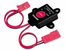 Futaba elektronischer Empfänger-Schalter