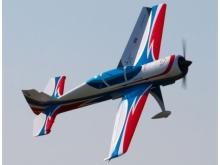 KRILL - Sukhoi 29 33% (2600mm)