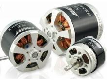 LEO 2316-0980 V2 / Dualsky Eco 2316C-960 V2