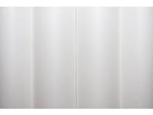 Oratex Bügelfolie, weiss - Rolle 60cm x 10m