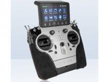 Handsender CORE Radio System - titan