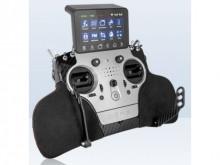 Pultsender CORE Radio System - titan