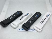 Dualsky Battery Fastener 280mm, 4Stk
