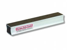 Perma-Grit Schleifblock 840mm (gerade)