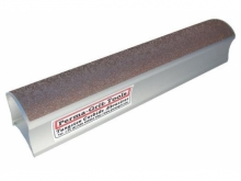 Perma-Grit Schleifblock 280mm,grob (bombiert)
