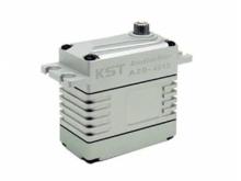 KST Servo A20-4515 HV - 45 kg*cm