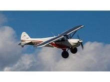 Hangar 9 CUB CRAFTERS ARF (2940mm)
