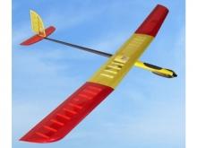 F5Models Sky-Sergio (1950mm)
