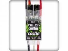 35A - Castle TALON 35