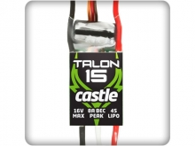 15A - Castle TALON 15
