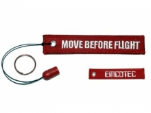 EMCOTEC Schaltelement für Magnetgeber