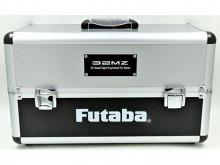 Futaba Doppel-Senderkoffer