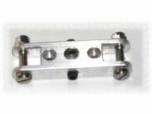 HM Classic Mittelstück 5.0mm/35mm