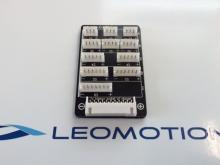 Junsi Balancer Adapter EH für 10S-Ladegeräte