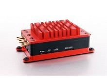 200A - Kontronik COOL KOSMIK 200+ HV