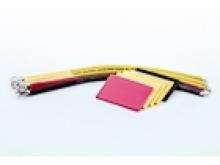Kontronik Kabelsatz 30cm KOSMIK