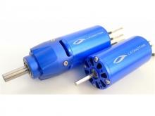 L3019-2200-V2
