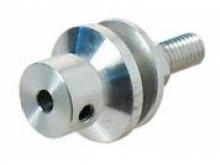 Leomotion Prop Mitnehmer 3.2mm