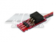 MKS SBEC-2 Spannungsregler 5V/2.0A