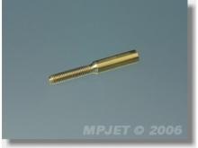 MP JET Löthülse M2.5 (6 Stück)