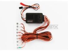 Multiplex Power MultiLight