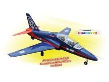 Phoenix Sea Hawk EDF ARF (160cm)