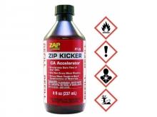 ZAP Zip Kicker Aktivator Nachfüllflache, 240ml