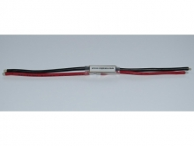 Zepsus Magnetic Switch 15A