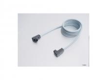 Futaba Trainerkabel 2 x Micro 6-Pol (für neue Anlagen)