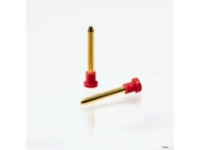 robbe Stift-Schalter Ersatzstifte (2 Stück)
