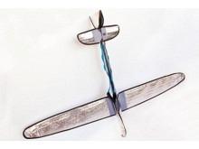 SNIPE 2  Flügel/Höhenruder/Rumpf Bag