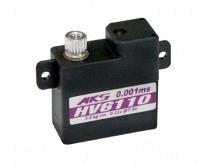 MKS Servo HV6110 - 3.4 kg*cm
