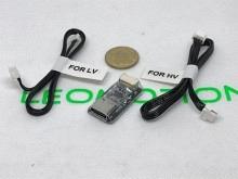 Dualsky USB Link V2 (für Summit)