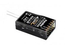 Futaba Empfänger FASSTest R7006SB 6/18-Channel 2.4GHz