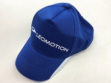 Leomotion Cap