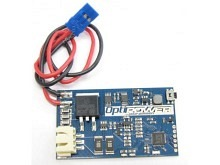 OptiPOWER Ultra-Guard 430 PCB Unit