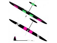 MAXA PRO 3.5 Windy HM F3J (3465mm)