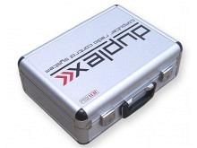 JETI Sender-Koffer DS-14/DS-16