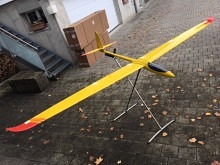 GLIDER_IT Xcalibur STD (3150mm)