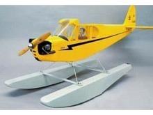 SIG Schwimmer Kit für 1:4 Scale Modelle (bis max. 11kg)