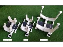 GliderCG - Präzisions-Schwerpunktwaage