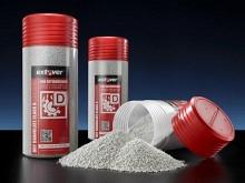 EXTOVER LiPo Feuerlöschmittel (4 Liter)
