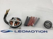 LEO 2303-1800 V2 / Dualsky Eco 2303C-1800 V2