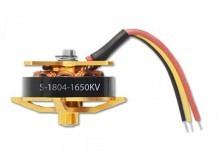 LEO 1804-1650 / Scorpion S-1804-1650
