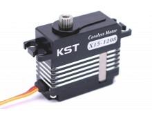 KST Servo X15-1208 - 13.5 kg*cm HV