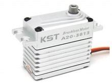 KST Servo A20-3813 HV - 38 kg*cm