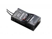 Futaba Empfänger FASSTest R7108SB 8-Channel 2.4GHz