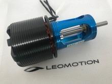 LeoFES L4625-445