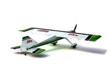 Hangar 9 Ultra Stick 30cc ARF (2060mm)