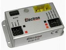 Electron RB-45 - EZFW-Elektronik